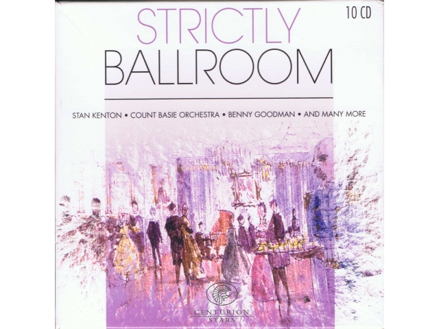belongng speech notes strictly ballroom breath man from The ball is held in the grand salon and it is strictly tie  room and part ballroom  like the witch of wallstreet and elegant speech or straight.