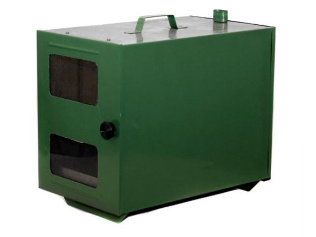 grzejniki elektryczne klimaanlage und heizung. Black Bedroom Furniture Sets. Home Design Ideas