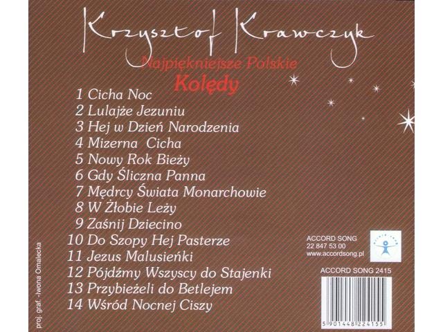 Krzysztof Krawczyk - Weselne Preludium (Krzysztof Krawczyk Dla Ewy)