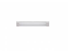 NATYNKOWA LAMPA OPRAWA LED 36W W PANEL 60 cm