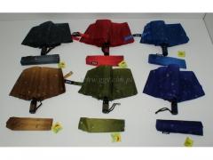 RB - parasol damski 334/48