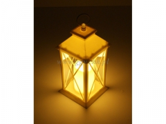 CHRISTMAS - Lampion LLS-1148/6
