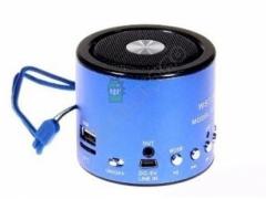 Radio przenosne głosnik przenośny bluetooth
