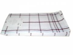 Ścierka kuchenna 40 cm x 60 cm bawełniana