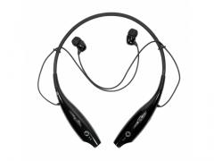 Słuchawki SPORTOWE  Bluetooth stereo, mikrofon