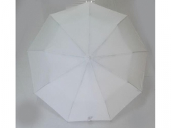 Parasol z rączką LAN-767