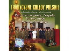 Tradycyjne Kolędy Polskie Zespół Wojska Polskiego