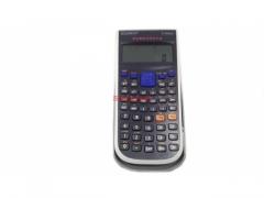 Kalkulator naukowy profesjonalny