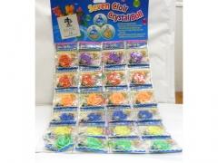 Kulki hydrożelowe bio gel do kwiatów