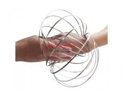 Magic rings magiczne pierścienie