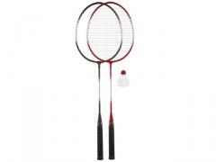 Rakiety do badmintona badminton rakieta + lotka