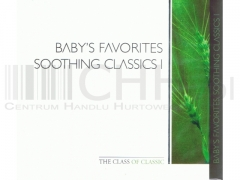 Baby's Favorites Soothing Classics I