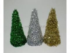 CHRISTMAS - Choinka dekoracyjna 8314/60