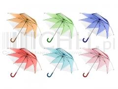 Parasol laska 016