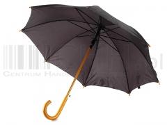 Parasol laska BL/WI/LC