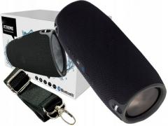 GŁOŚNIK PRZENOŚNY BLUETOOTH MP3 XTREME 3 MOCNY
