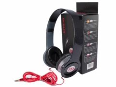 Słuchawki stereo HD mp3 mp4 - PROFESJONALNE