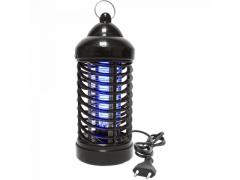 Lampa Owadobójcza na muchy komary owady osy UV