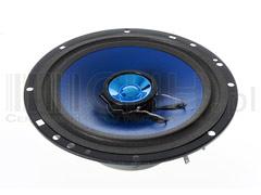 Głośniki Fenner spt165 110W