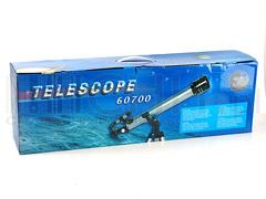 Teleskop 60700