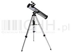 Teleskop 76700