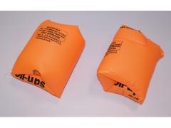SUPER CENA - Rękawki dmuchane 9095