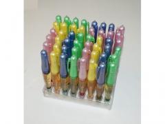 WYPRZEDAZ - Długopis świecący paczka 1124