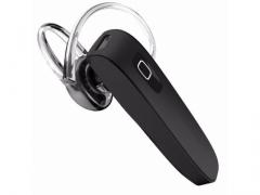 Słuchawka bluetooth 4.1 do telefonu