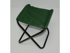 Krzeselko skladane 189m/25