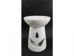 Kominek ceramiczny zapachowy