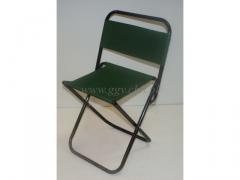Krzeslo wedkarskie 4778/20