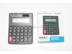SUPER CENA - Kalkulator 1201/200