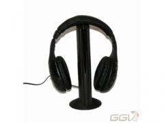 Słuchawki bezprzewodowe 2001
