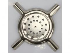 Krzyżak na palnik gazowy Lux