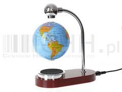 Globus lewitacyjny mały