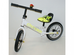 Rower 12