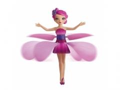 Flying Fairy 0888/108