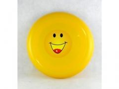 Frisbee - latający dysk 25cm