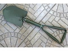Saperka Duża 59 cm