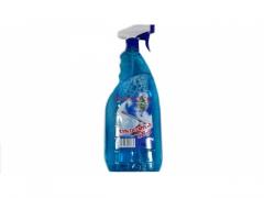 Płyn do mycia szyb 1000 ml PL