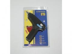 Pistolet do kleju 6975/100