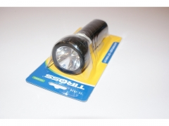 Latarka TS-1124/120 1 LED