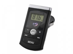 TRANSMITER FM MP3 USB SD 12/24V + PILOT