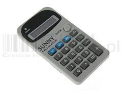 Szokujący kalkulator
