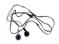 Słuchawki MP3 MP4 telefon jack 3,5mm