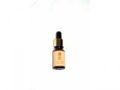 Olejek zapachowy 360