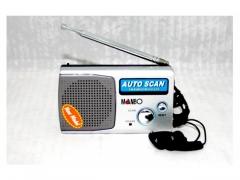 Radio przenośne     2088