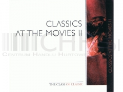 Classics At The Movies II