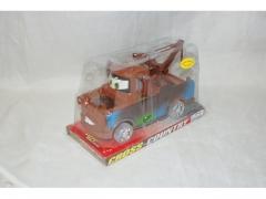 CARS ZŁOMEK 334578