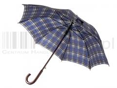 Parasol laska 7193